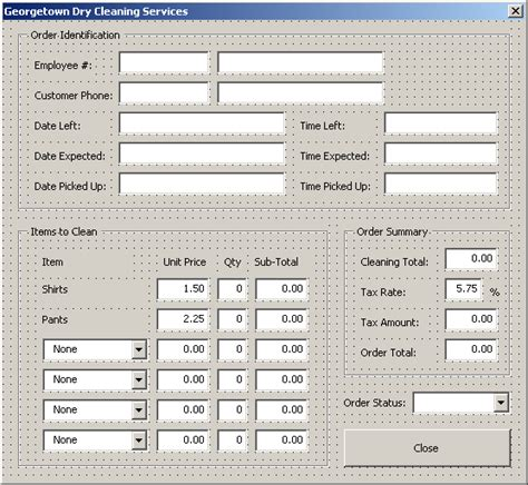 creating visual basic forms in excel validating userform textbox to only accept numbers in