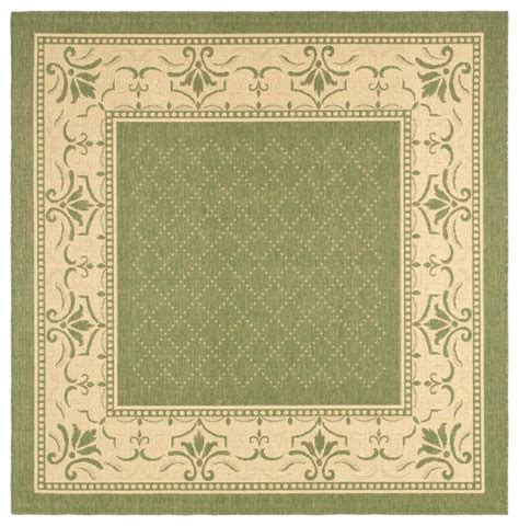 Transitional Rugs by Safavieh Neo Rug Transitional Outdoor Rugs By Safavieh