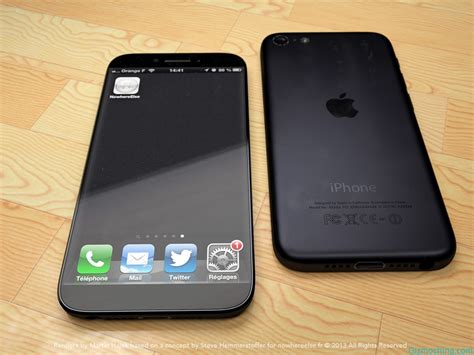 iphone 7 to retain the same size as the iphone 6s gizmochina