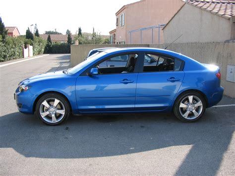 mazda car 2005 fancy 2005 mazda 3 on car design ideas with 2005 mazda 3