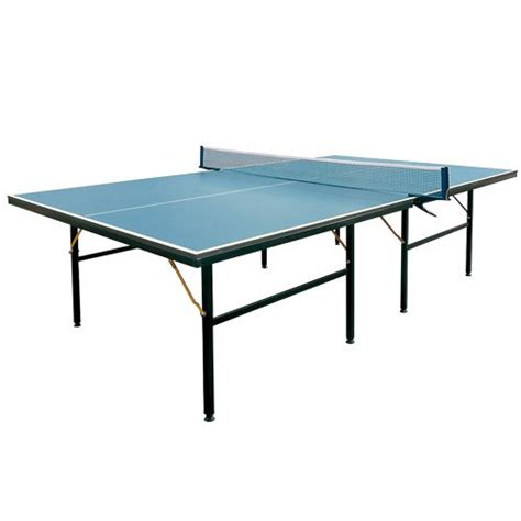 standard size ping pong table jzool purchase products on japan and ship