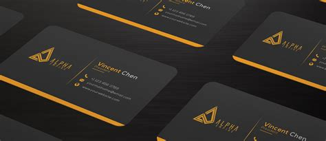 100 free business card templates free business card template psds for photoshop 100 free