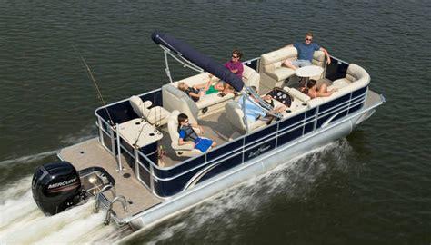 sunchaser pontoon boat penticton boat rentals - Used Pontoon Boats Okanagan