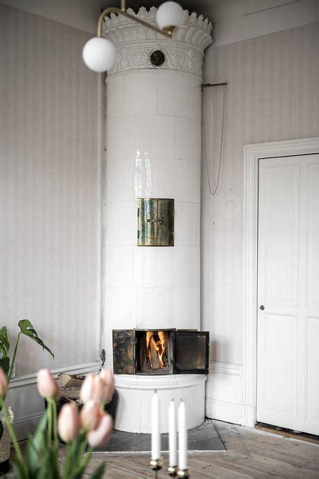 swedish fireplace swedish fireplace pictures 114 best swedish fireplace