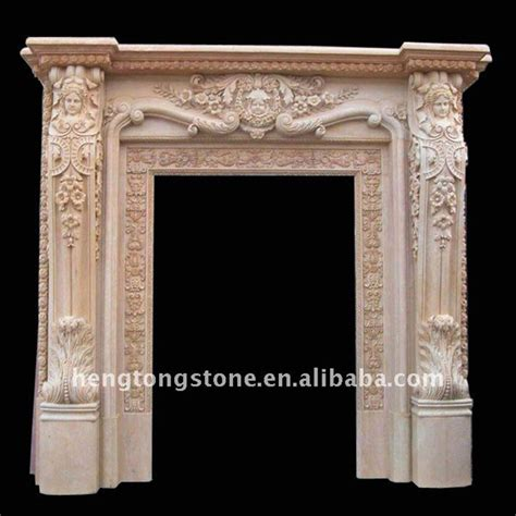 decorative marble design hand carved marble stone decorative door frame design