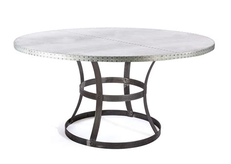 table pizza hayward amador table hayward brokeasshome com