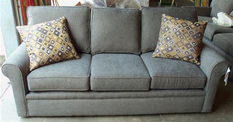 rowe dalton sofa barnett furniture rowe furniture dalton