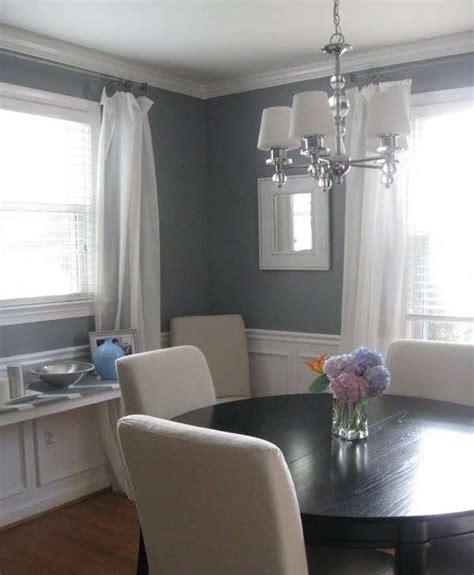 colori sala da pranzo abbinare due colori in una stanza in 2019 arredamento