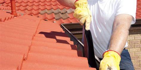 Karpet Talang Yang Bagus mumpung kemarau waspadai 3 titik rawan bocor pada atap