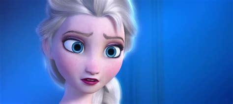 frozen film youtube frozen full movie game 2013 frozen disney movies