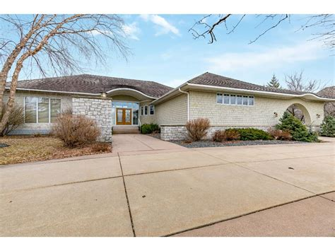houses for sale eden prairie mn 18014 bearpath trail eden prairie mn 55347 mls 4798836 edina realty
