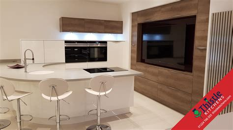 kitchen design aberdeen kitchen showroom aberdeen aberdeenshire 187 thistle kitchens