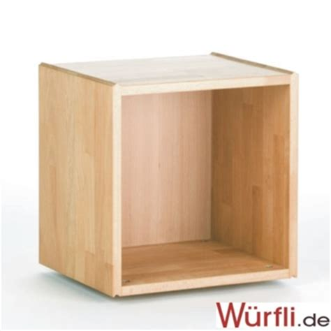 bücherregal massivholz kernbuche regalw 252 rfel holz unbehandelt bestseller shop f 252 r m 246 bel