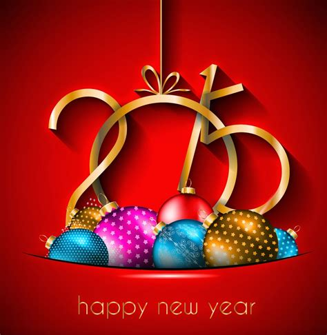 new year traditional gift ideas gift ideas and traditions gift giving ideas