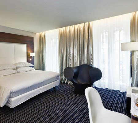 chambre d hote gr駮ux les bains chambres hotel 4 233 toiles grenoble grand h 244 tel grenoble