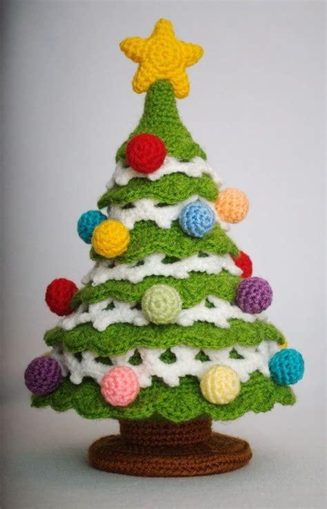 navidad on pinterest navidad crochet christmas trees and nativity m 225 s de 1000 im 225 genes sobre navidad cosas lindas en