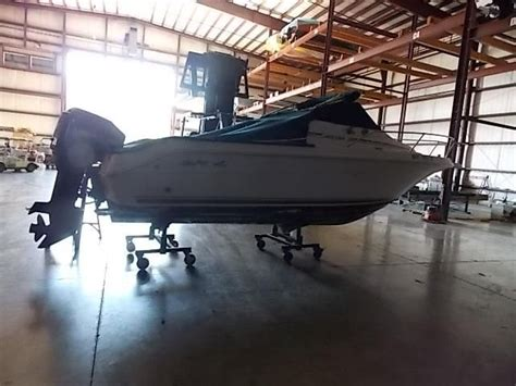 boat deal brokers brewerton ny 1995 sea ray laguna power boat for sale www yachtworld