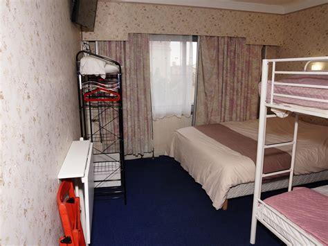 chambre des affaires familiales chambre familiale le boulou h 244 tel pr 232 s de perpignan