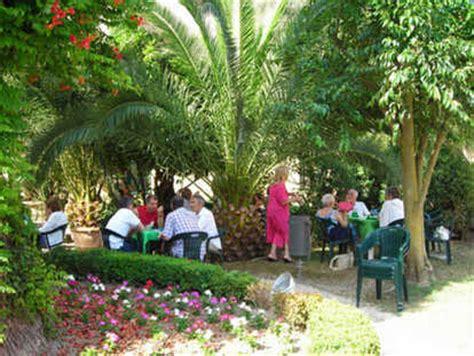 villa baruchello porto sant elpidio a villa baruchello il 1 176 torneo di bridge citt 224 di p s