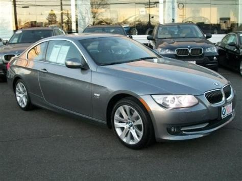 328i 2011 Specs by 2011 Bmw 3 Series 328i Xdrive Coupe Data Info And Specs
