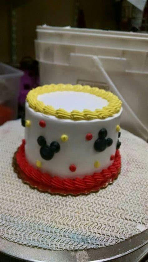 Topper Cake Mickey Mouse Toping Kue Hiasan Kue Cake Topper 25 best ideas about mickey mouse birthday cake on mickey mouse cake mickey