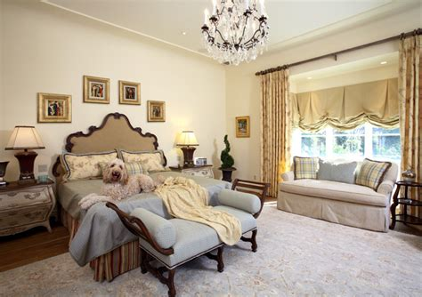 french inspired bedrooms european french inspired