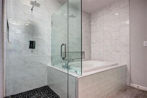polished bathroom tiles carrara marble tile shower subway tile bathrooms bathroom