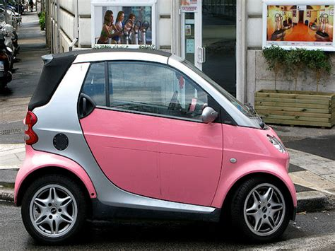 smart car pink 2003 pitbull can i remove the tachometer big dog