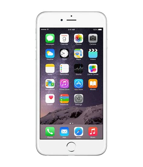 i iphone 6 apple iphone 6 64gb gold mobile phones at low prices snapdeal india