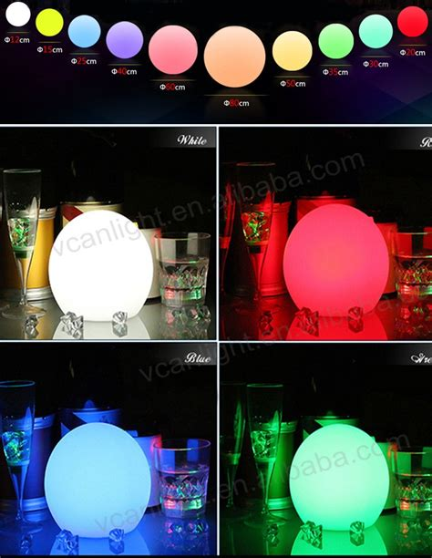 battery operated pool lights battery operated remote solar floating pool light