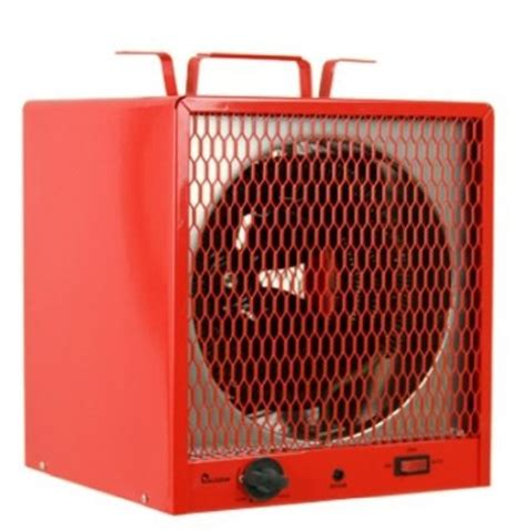 Small Heater Repair Dr Infrared Heater Dr988 5600w Portable Industrial Heater