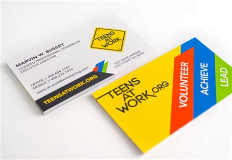 Pictures Of Business Cards