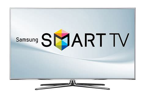 smart samsung samsung s smarttv privacy policy raises accusations of