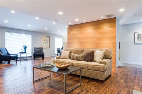 staging a mid century modern mid century modern dallas home staging midcentury
