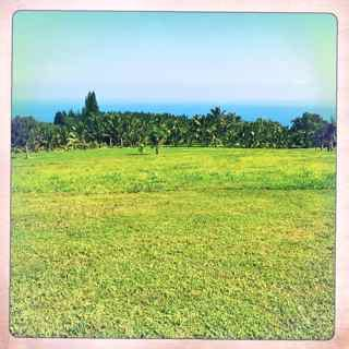 sle of haiku haiku vacant land and lots for sale selected by realtor georgie working with hawaii
