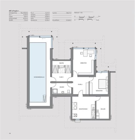Huf Haus Floor Plans by 54 Best Images About I Want A Huf Haus In Australia On
