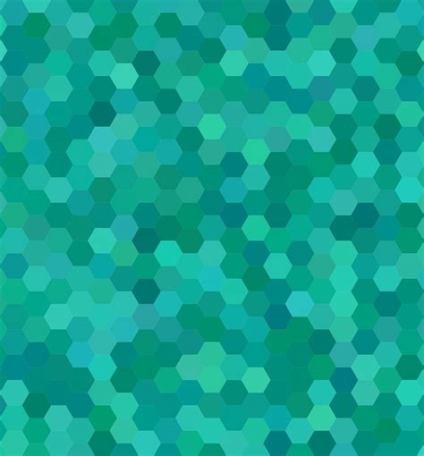 Wallpaper Design For Kitchen Free Illustration Teal Blue Green Background Free