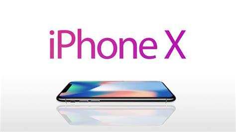 iphone x untuk dimenangi bersama maxis unlimited