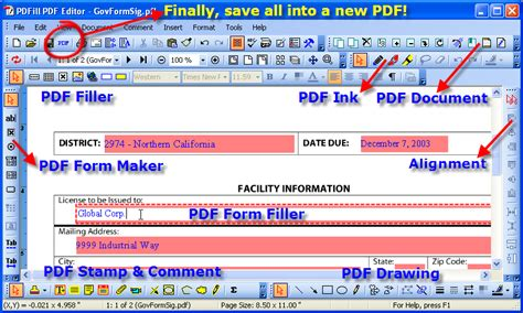design editor free download technology news computers internet software free pdf