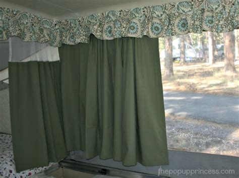 replacement curtains for pop up cer apelberi com 28 new jayco pop up cer replacement
