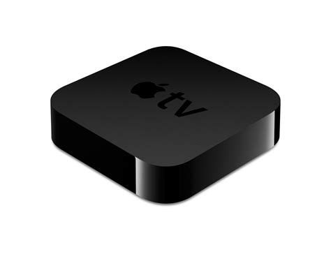 Can You Buy Apple Products With An Itunes Gift Card - buy apple tv 3rd gen apple