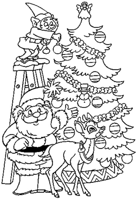 plantilla árbol de navidad para imprimir dibujos para colorear de abetos arbol de navidad plantillas para colorear de abetos arbol de
