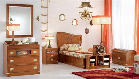 Cheap Bedroom Accessories Extraordinary Cheap Bedroom Decor Easily And Nicely