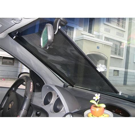 audi a9 windshield retractable auto sun shade 2017 2018 best cars reviews