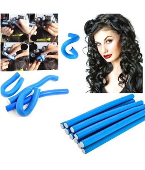 how to use soft twist rollers on senegalese twist out of box original 10 curl maker soft foam bendy twist