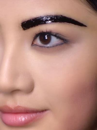 eyebrow tattoo nj eyebrow about us