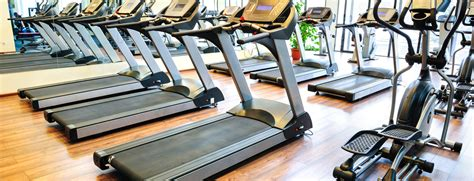 commercial fitness equipment inventory clearance