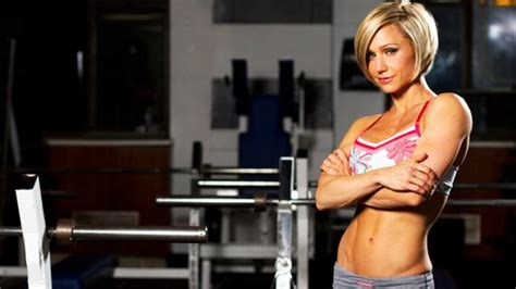 jamie easton hair how i became jamie eason s cart boy and the 10 lessons i
