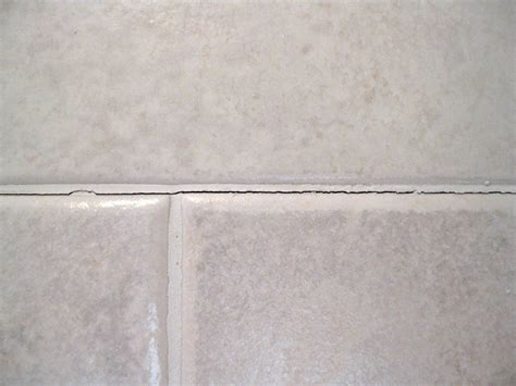 how to repair cracked bathroom tile grout chartssky