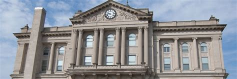 Huntington County Court Records Courts In Gov Huntington County